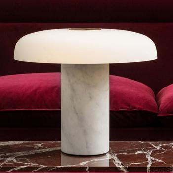 Tropico Table Lamp