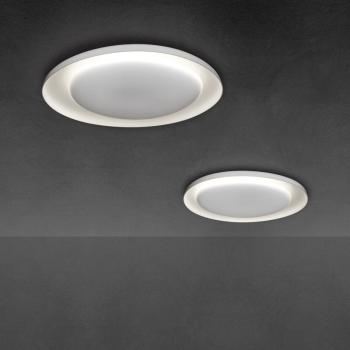 Bahia Mini Ceiling Light