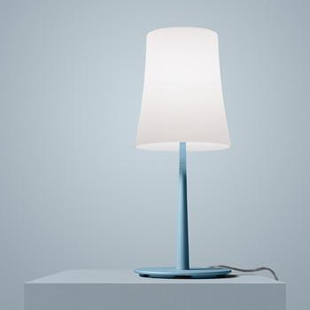 Birdie Easy Table Lamp