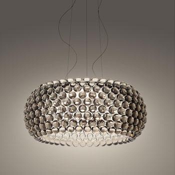 Caboche Plus LED Suspension Light