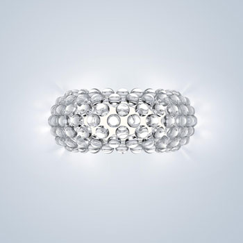 Caboche Plus LED Wall Light
