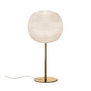 Gem High Table Lamp