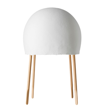 Kurage Table Lamp