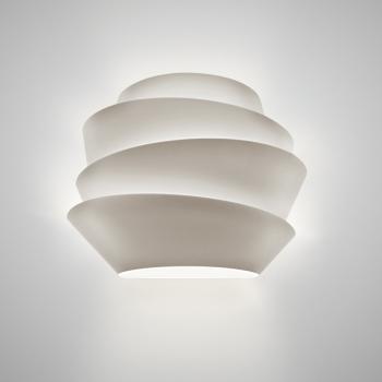 Le Soleil Wall Light