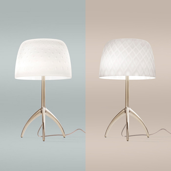 Lumiere Table Lamp - 30th Anniversary