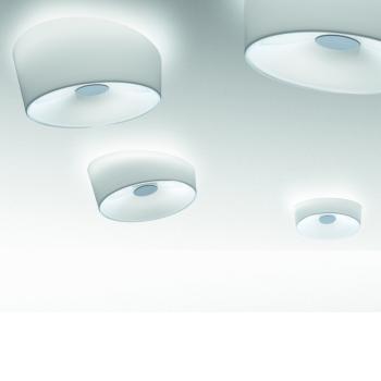 Lumiere Ceiling Light XXL - XXS