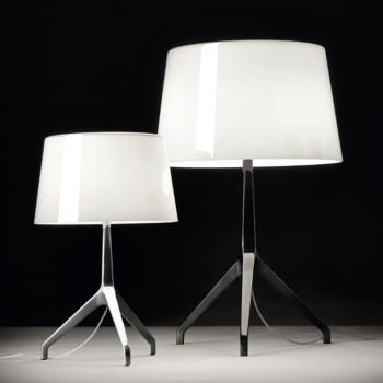 Lumiere Table Lamp XXL - XXS