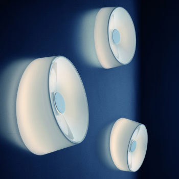 Lumiere Wall Light XXL - XXS