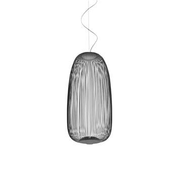 Spokes 1 Suspension Light