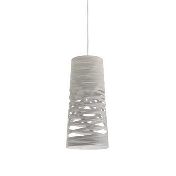 Tress Mini Suspension Light