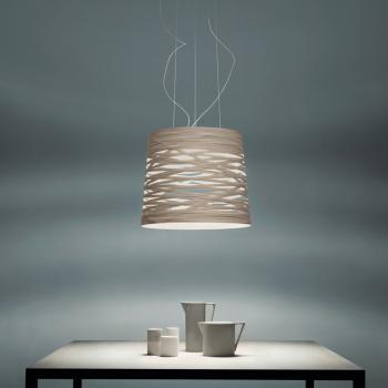 Tress Large Suspension Light