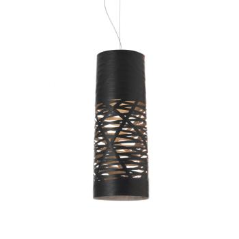 Tress Small Suspension Light