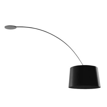 Twiggy Ceiling Light