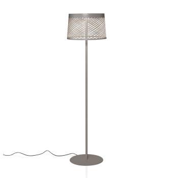 Twiggy Grid Lettura Outdoor Lamp