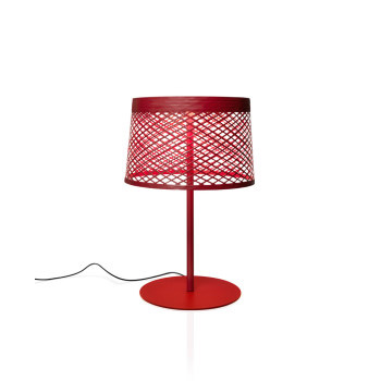 Twiggy Grid XL Outdoor Table Lamp