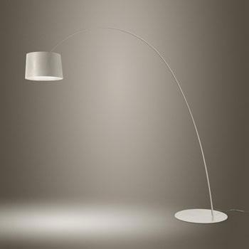 Twiggy Elle Floor Lamp