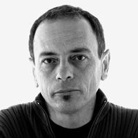 Francesco Bettoni