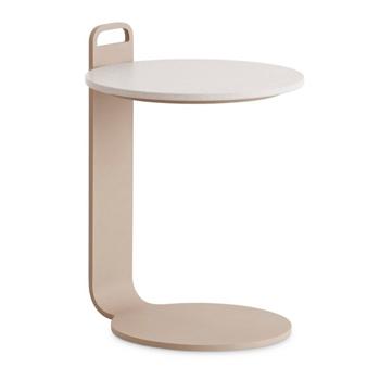Isla 360 Small Table