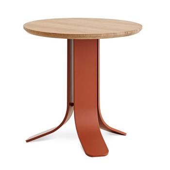 Isla 500 Small Table
