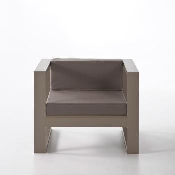 Na Xemena Lounge Chair