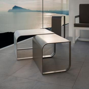 Arumi Small Table