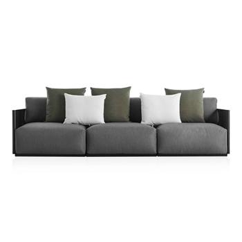 Bosc Sofa