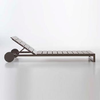 Saler Chaise Longue
