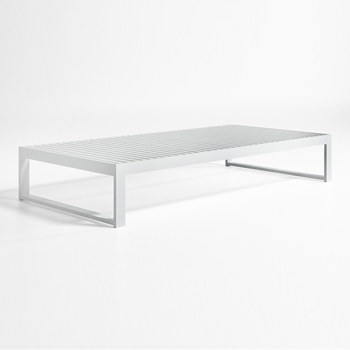 DNA Coffee Table - In Our Showroom