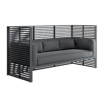 DNA Normando Sofa