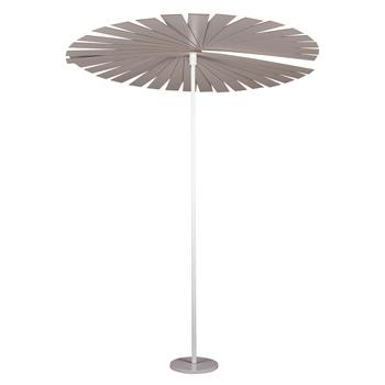 Ensombra Umbrella