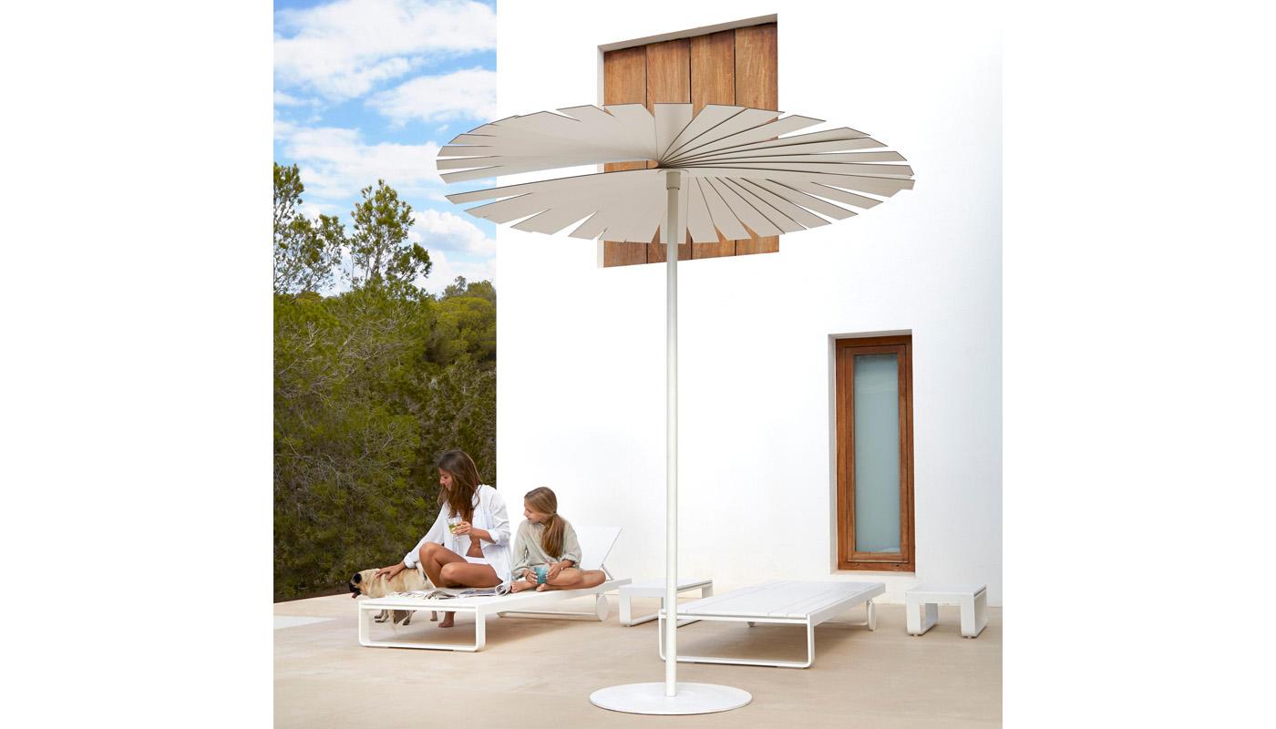 Ensombra Umbrella - Quickship