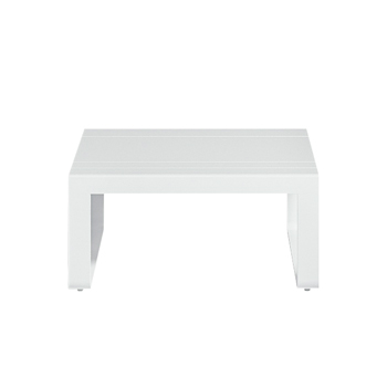 Flat Club Side Table