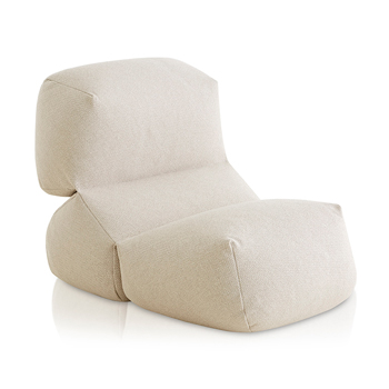 Grapy Lounge Chair