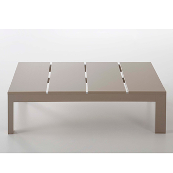 Na Xemena Coffee Table