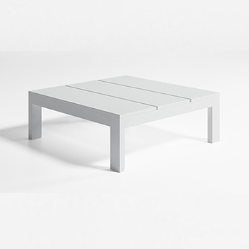 Na Xemena Coffee Table - Quickship