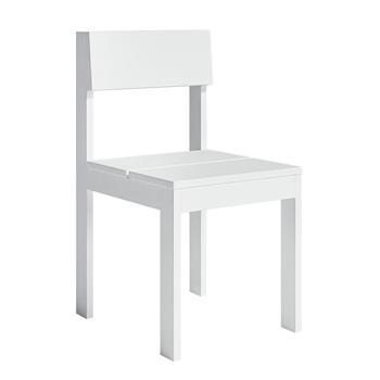 Na Xemena Dining Chair