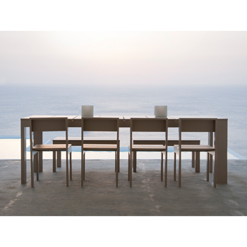 Na Xemena Dining Table