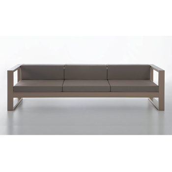 Na Xemena Sofa XL