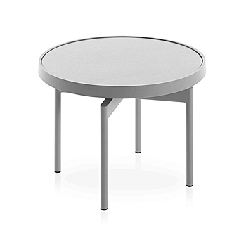 Onde Small Table