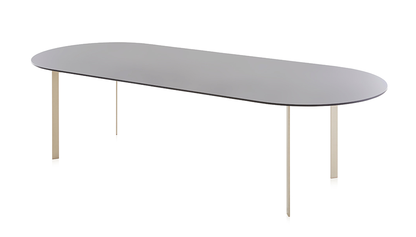 Solanas Dining Table