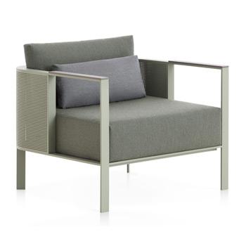 Solanas Lounge Chair