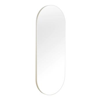 Solanas Mirror