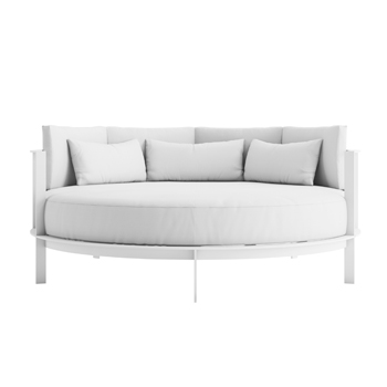 Solanas Chill Daybed