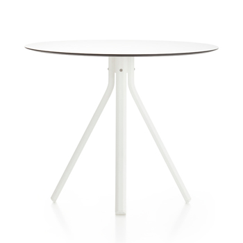 Stack Monopata Dining Table - Round