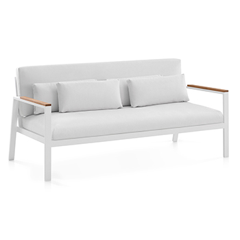 Timeless Sofa - Quickship