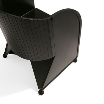 50250 Dining Chair