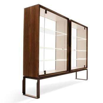 Aei Cabinet