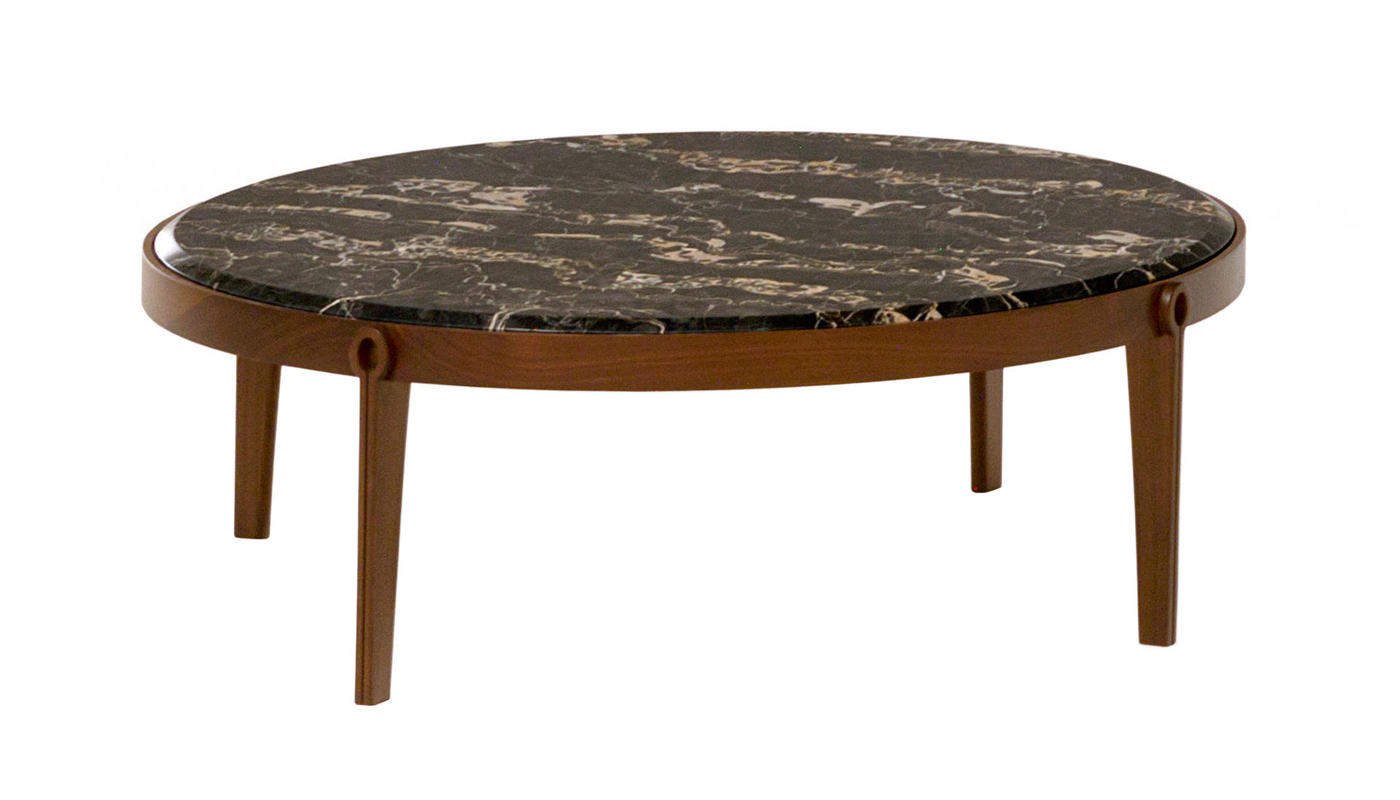 Ago Coffee Table