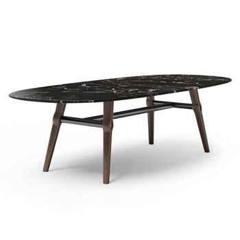 Ago Dining Table