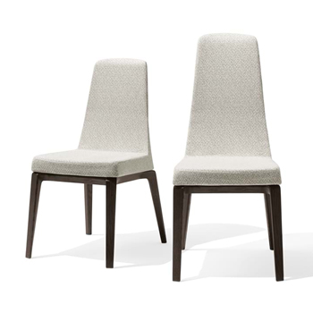 Ala Dining Chair